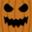 farming_pumpkin_face_off.png