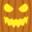 farming_pumpkin_face_on.png