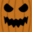 farming_pumpkin_face.png
