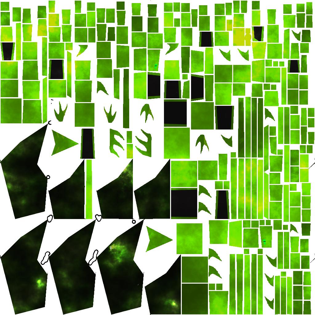textures/dmobs_dragon3.png