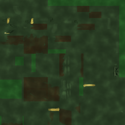 textures/dmobs_orc_redesign.png