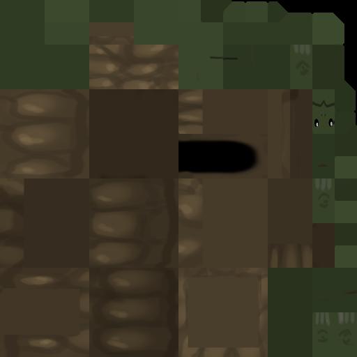 textures/dmobs_tortoise.png