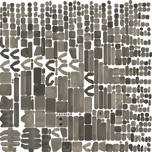 textures/dmobs_skeleton.png