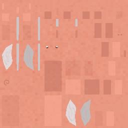 textures/dmobs_flying_pig.png
