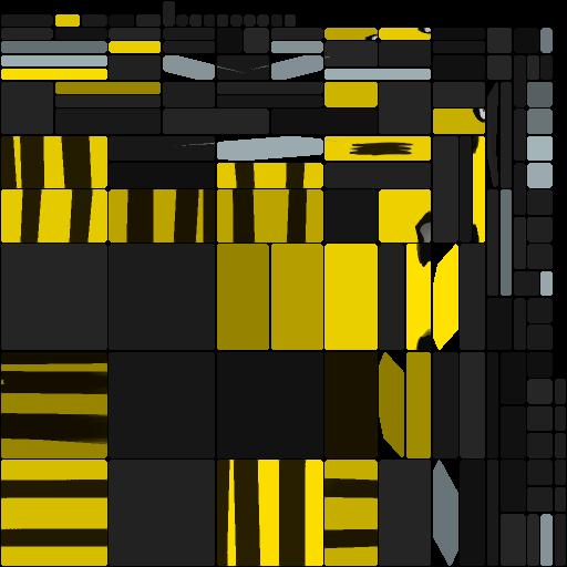 textures/dmobs_wasp.png