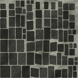 textures/dmobs_golem.png
