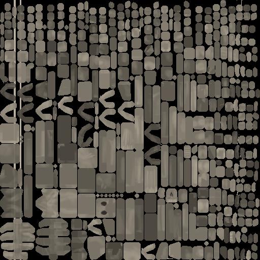textures/dmobs_skeleton.png
