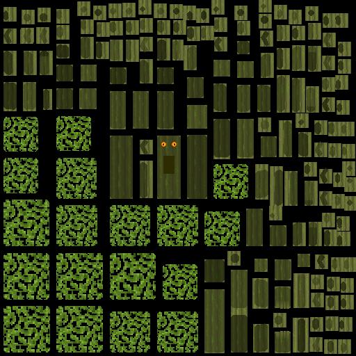 textures/dmobs_treeman.png