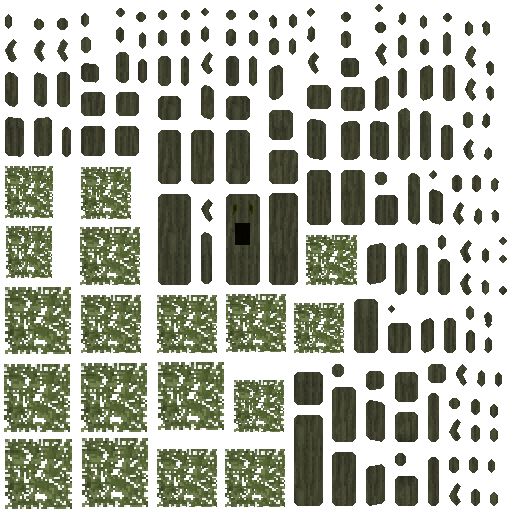 textures/dmobs_treeman2.png