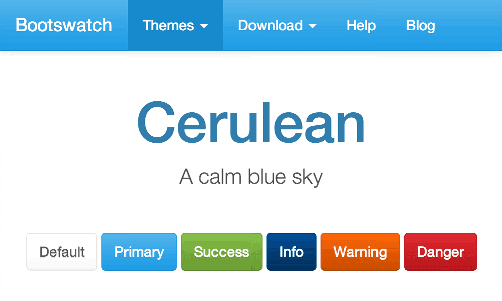design/screenshot_cerulean.png