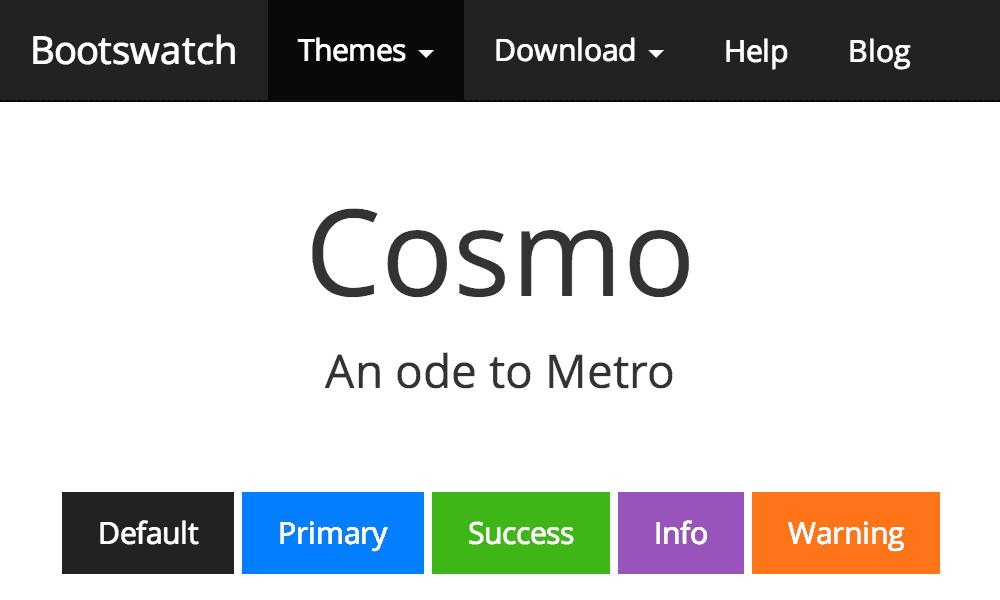 design/screenshot_cosmo.png