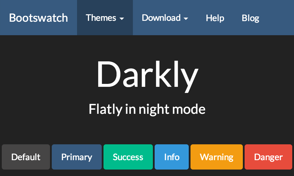 design/screenshot_darkly.png