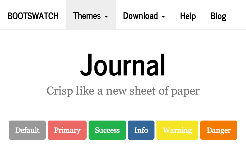 design/screenshot_journal.png