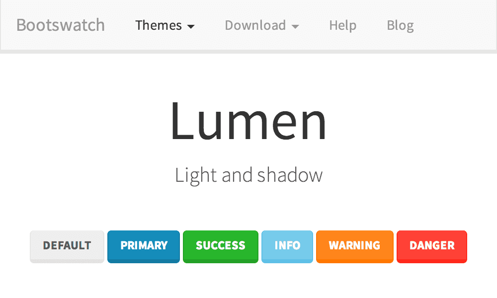 design/screenshot_lumen.png