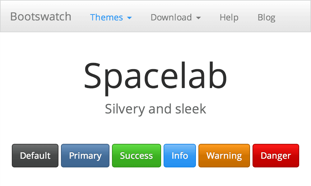 design/screenshot_spacelab.png