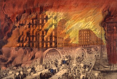 image/Chicago_in_Flames_by_Currier_&_Ives,_1871.jpg