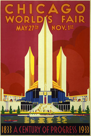 image/Chicago_world's_fair,_a_century_of_progress,_expo_poster.jpg