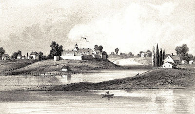 image/Fort_Dearborn_1831_Kinzie.jpg