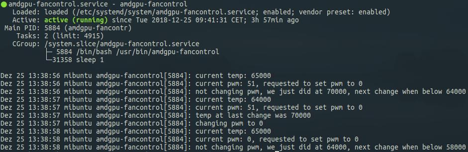 static/img/posts/251218/header2.jpg