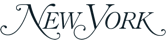 public/images/press_logos/nymag_logo.png