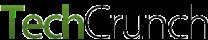 public/images/press_logos/techcrunch_logo.png