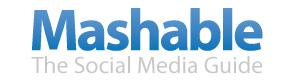 public/images/press_logos/mashable.jpeg