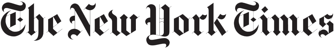 public/images/press_logos/nyt.png
