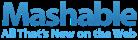 public/images/press_logos/Mashable_logo.png