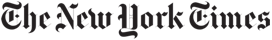 public/images/press_logos/The_New_York_Times_logo.png