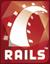 public/images/rails.png