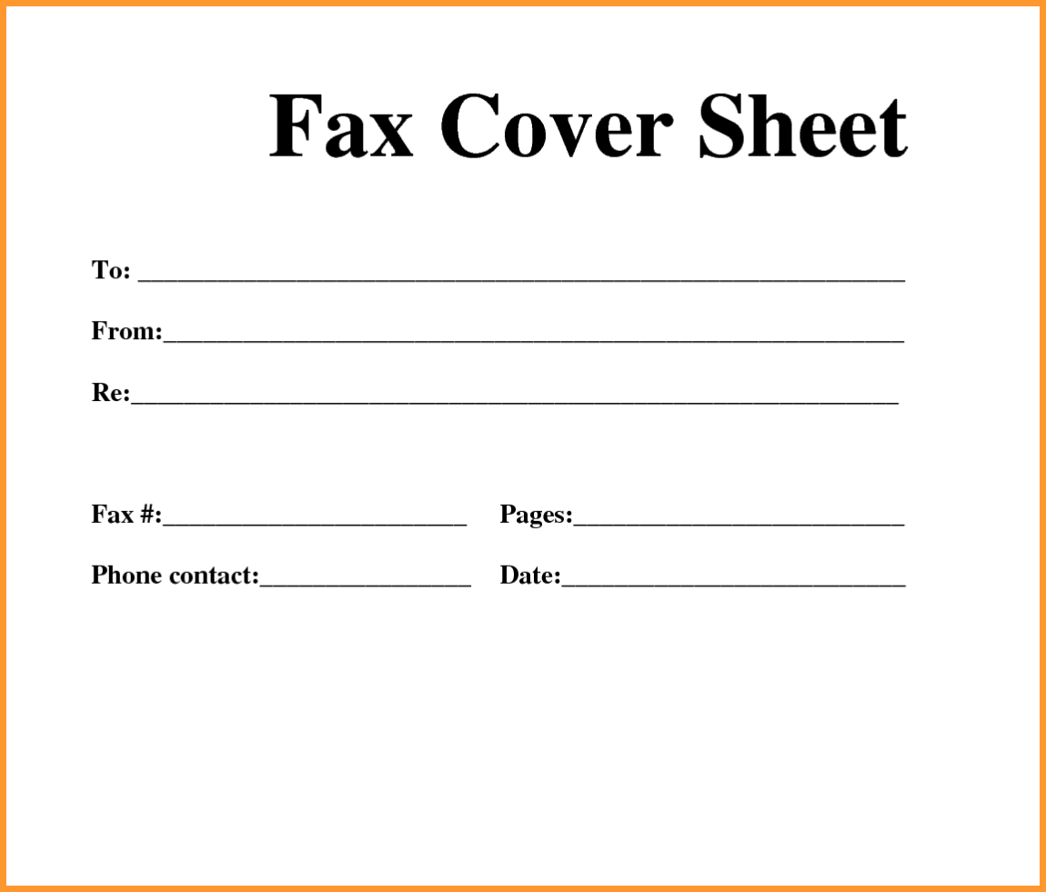 How to fill Out Fax Cover sheet ($393) · Snippets · GitLab